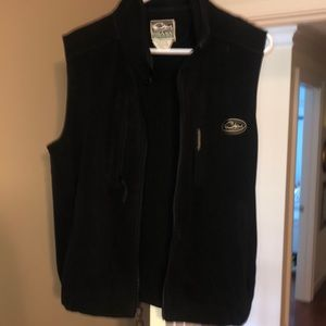 Drake waterfowl vest